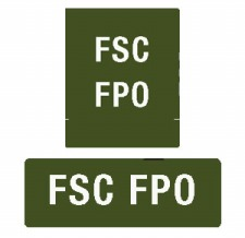 Forest Stewardship Council™