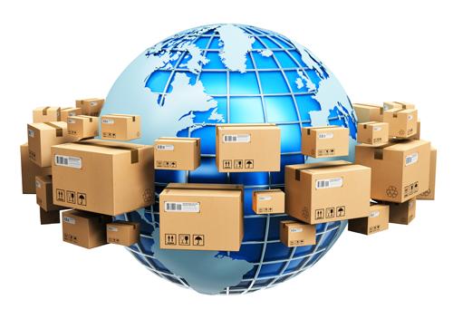 globe inventory