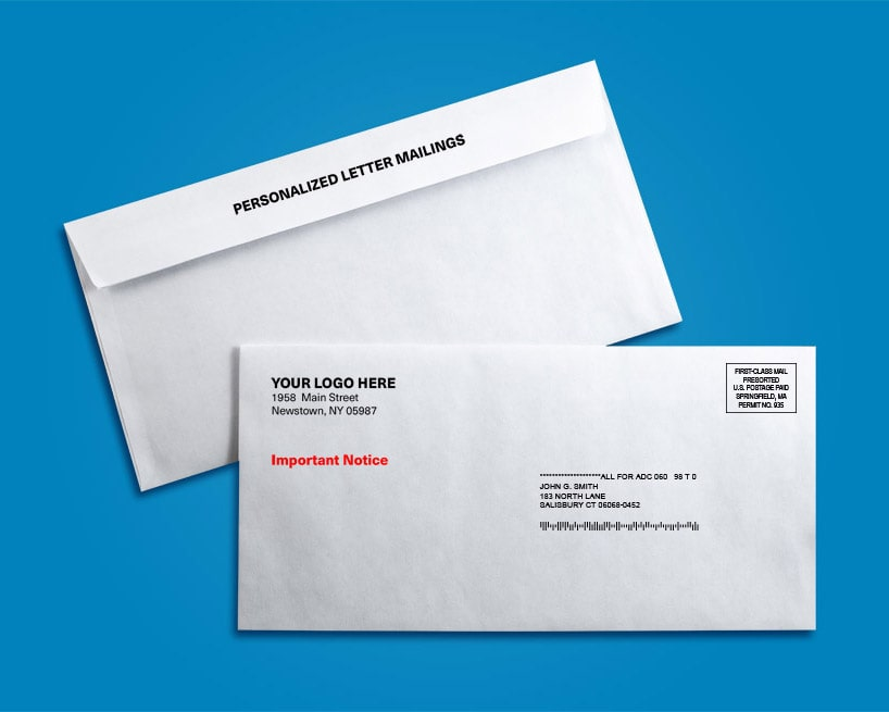 envelopes pictures