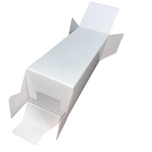 123 Bottom Box